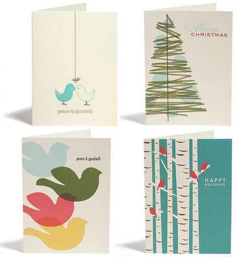 6a00e554ee8a2288330120a734569a970b 500wi 2009 Holiday Cards, Part 8