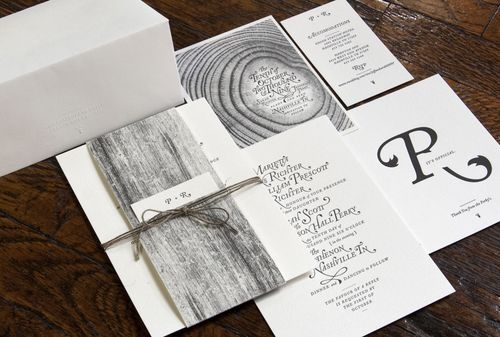 6a00e554ee8a2288330120a78fe8e9970b 500wi Jefferson + Sarahs Amazing Woodgrain Wedding Invitations