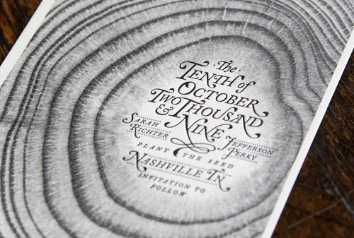 6a00e554ee8a2288330120a78fe9c3970b 500wi Jefferson + Sarahs Amazing Woodgrain Wedding Invitations