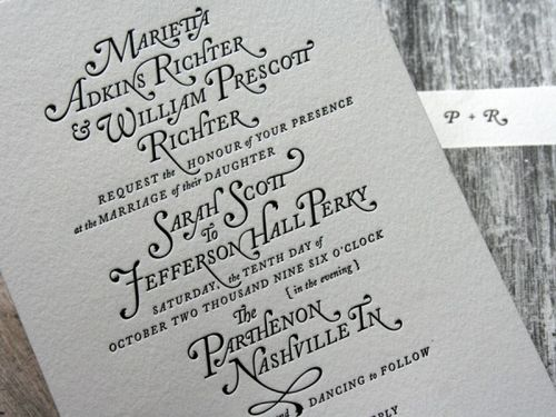 6a00e554ee8a2288330120a78fedd3970b 500wi Jefferson + Sarahs Amazing Woodgrain Wedding Invitations