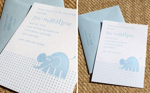 6a00e554ee8a2288330120a7a5e6b3970b 500wi Whimsical Baby Shower Invitations + Announcements