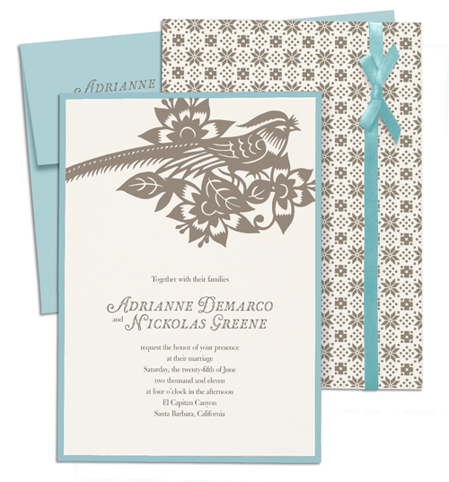 6a00e554ee8a2288330120a7aa7503970b 500wi KenzieKate 2010 Wedding Invitations