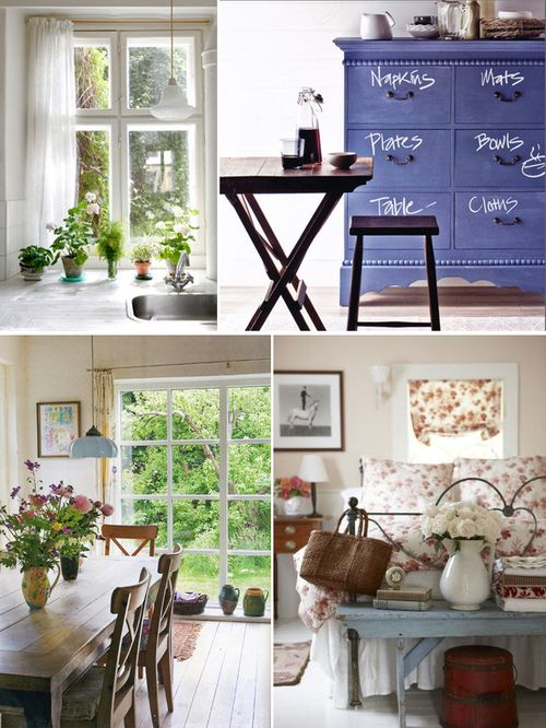 6a00e554ee8a2288330120a7d5a1c0970b 500wi {today I love... country chic home inspiration}