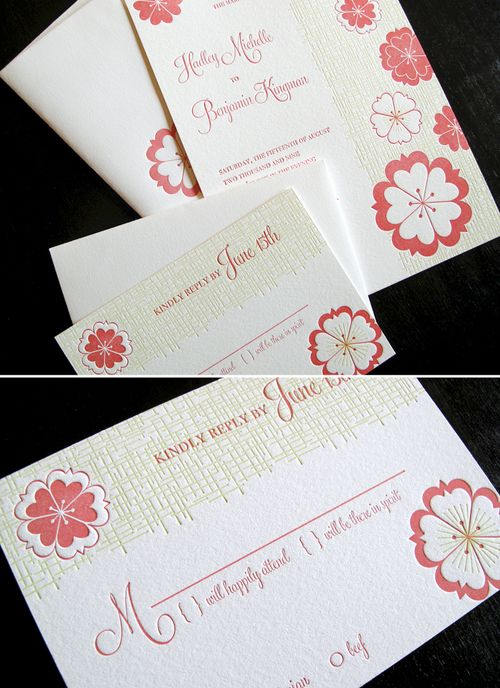 6a00e554ee8a2288330120a7eac018970b 500wi Wedding Invitations — Anemone Letterpress