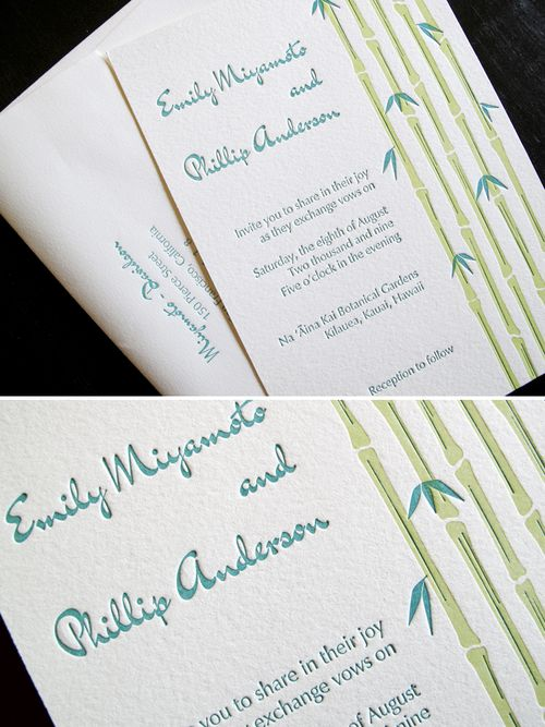 6a00e554ee8a2288330120a7eac0ab970b 500wi Wedding Invitations — Anemone Letterpress