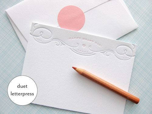 6a00e554ee8a2288330120a7f0596a970b 500wi Valentines Day Card Round Up, Part 1