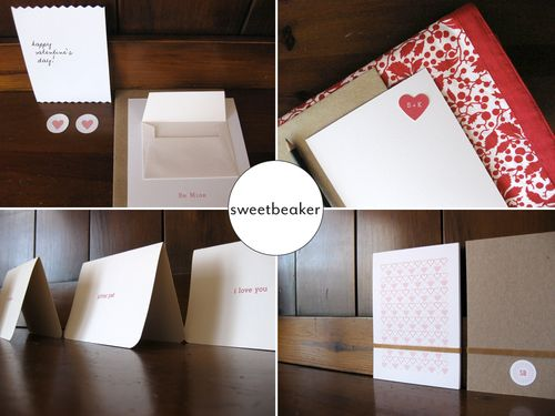 6a00e554ee8a2288330120a7f092cd970b 500wi Valentines Day Card Round Up, Part 1