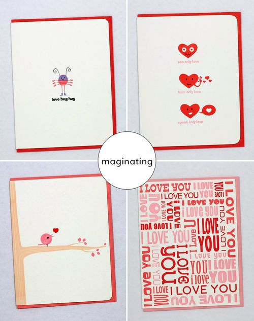 6a00e554ee8a2288330120a7f0b93a970b 500wi Valentines Day Card Round Up, Part 2