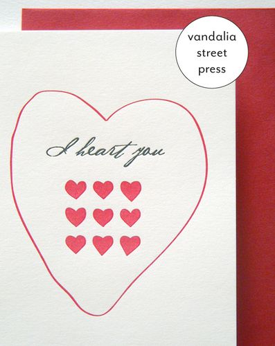 6a00e554ee8a2288330120a7f0c636970b 500pi Valentines Day Card Round Up, Part 2