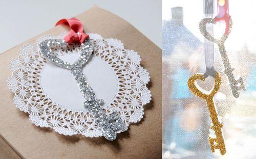 6a00e554ee8a2288330120a7f0d09f970b 500wi DIY Valentines Day Ideas