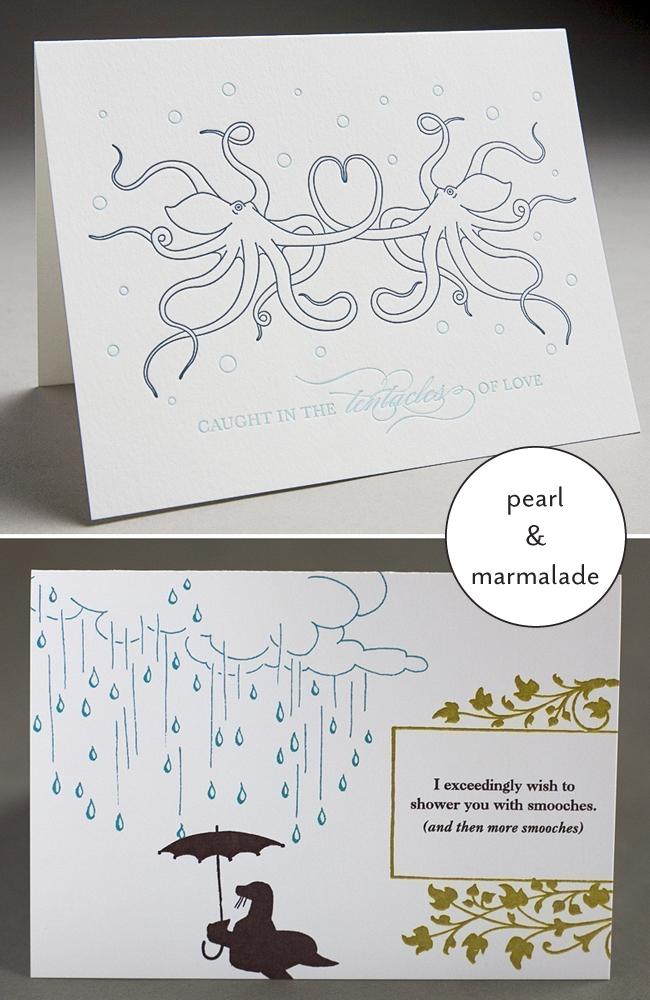 6a00e554ee8a2288330120a81b4d96970b pi Valentines Day Card Round Up, Part 3