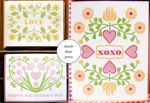 6a00e554ee8a2288330120a81b4dba970b 500wi Valentines Day Card Round Up, Part 3