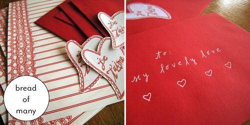 6a00e554ee8a2288330120a85de611970b 500wi Valentines Day Card Round Up, Part 4