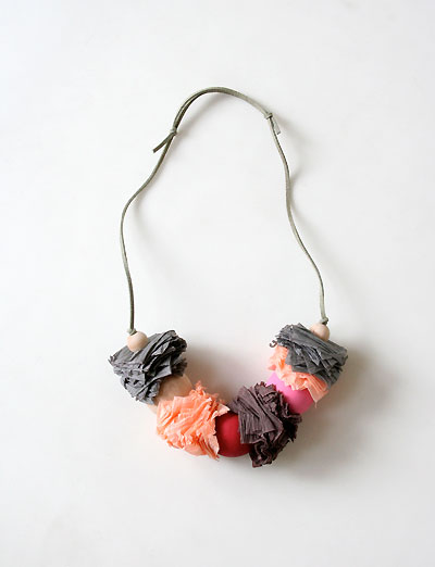 6a00e554ee8a2288330120a8acaeae970b 500wi Paper Garland Necklaces