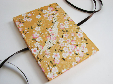 6a00e554ee8a2288330120a9278ce3970b 500wi Floral Japanese Paper Journals