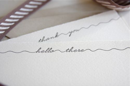 6a00e554ee8a2288330120a948c664970b 500wi Thank You Card Round Up
