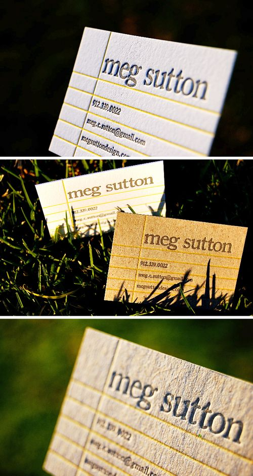 6a00e554ee8a22883301287594b0cd970c 500wi College Ruled + Edge Painted Business Cards