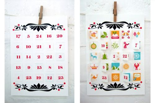 6a00e554ee8a228833012875bb6e0d970c 500wi Advent Calendars