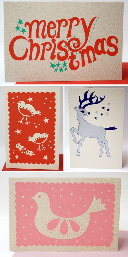 6a00e554ee8a228833012876322fdd970c 500wi 2009 Holiday Cards, Part 7