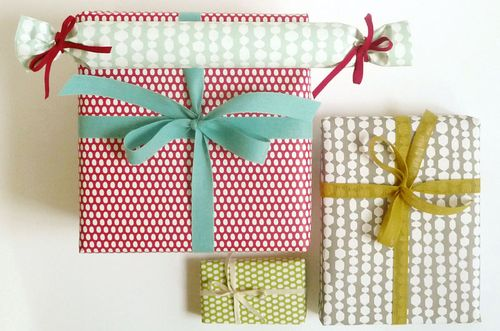 6a00e554ee8a22883301287650f1e8970c 500wi Lovely Ribbon + Gift Wrap