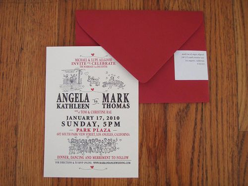 6a00e554ee8a2288330128767150eb970c 500wi Angie + Marks Illustrated Wedding Invitations