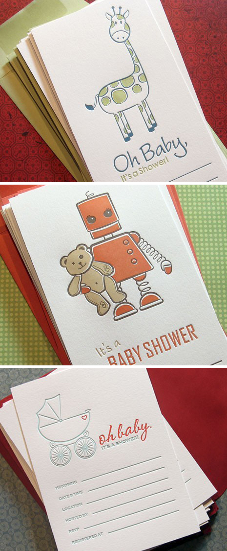 6a00e554ee8a228833012876732400970c 500wi Letterpress Baby Shower Invitations + Announcements