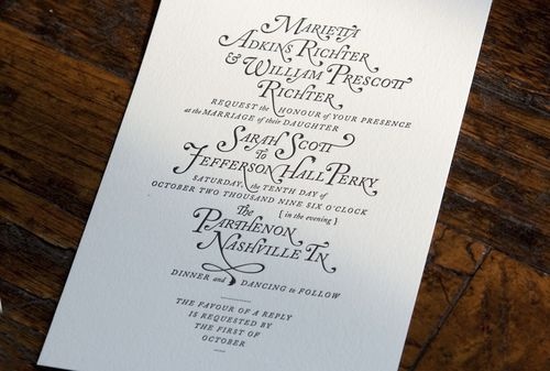 6a00e554ee8a2288330128769283d3970c 500wi Jefferson + Sarahs Amazing Woodgrain Wedding Invitations