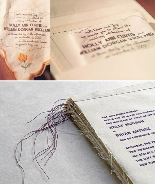 6a00e554ee8a228833012876eddd4b970c 500wi The Bride's Cafe — Ideas for Wedding Stationery