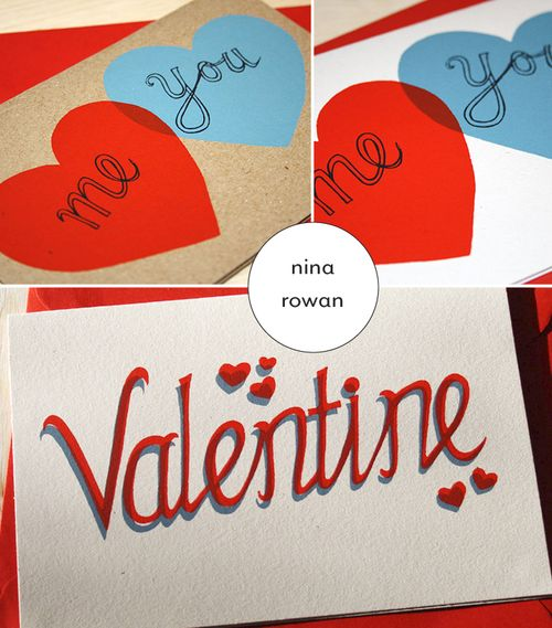 6a00e554ee8a228833012876f382b2970c 500wi Valentines Day Card Round Up, Part 1