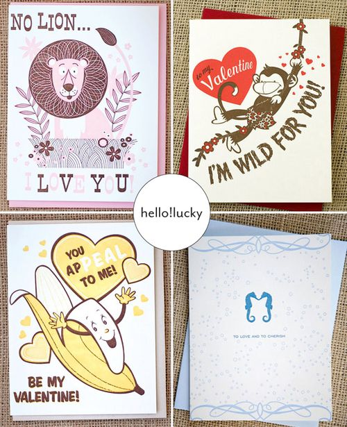6a00e554ee8a228833012876f83c27970c 500wi Valentines Day Card Round Up, Part 2