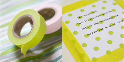 6a00e554ee8a22883301287701fd12970c 500wi Jen + Dan — Wedding Scrapbook + Polaroid Album