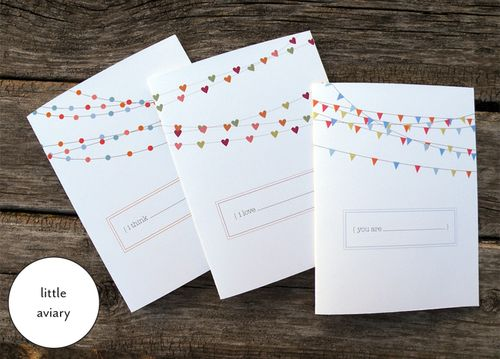 6a00e554ee8a2288330128771e2536970c 500wi Valentines Day Card Round Up, Part 3
