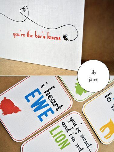 6a00e554ee8a2288330128771e5d6b970c 500pi Valentines Day Card Round Up, Part 3