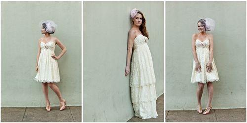 6a00e554ee8a228833012877220927970c 500wi DC Couture Wedding Consortium Bridal Show