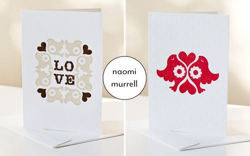 6a00e554ee8a2288330128775fd69c970c 500wi Valentines Day Card Round Up, Part 4