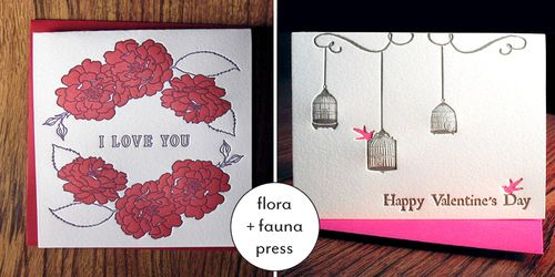 6a00e554ee8a228833012877606882970c 500wi Valentines Day Card Round Up, Part 4