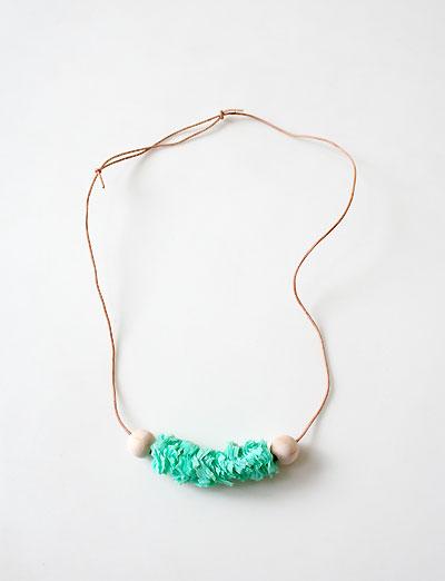 6a00e554ee8a228833012877af6f31970c 500wi Paper Garland Necklaces