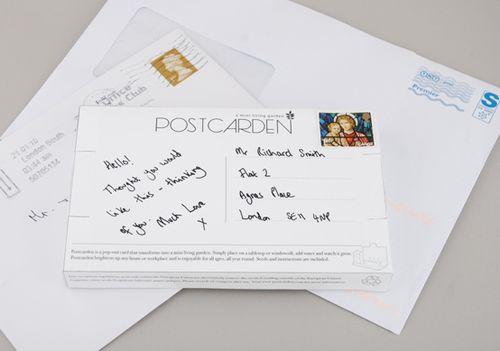 6a00e554ee8a22883301310f3297c7970c 500wi A Postcard Garden