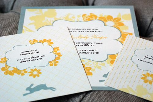 6a00e554ee8a22883301310f4e4224970c 500wi Spring Baby Shower Invitation