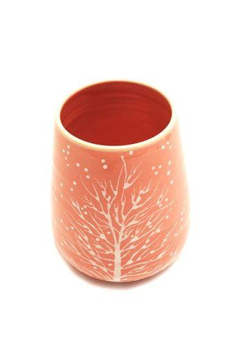 6a00e554ee8a22883301310f879a2f970c 500pi Stephanie Kao Ceramics