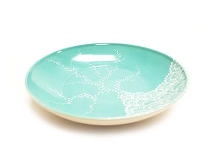 6a00e554ee8a22883301310f87b292970c 500wi Stephanie Kao Ceramics