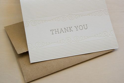 6a00e554ee8a22883301310fafa863970c 500wi Thank You Card Round Up