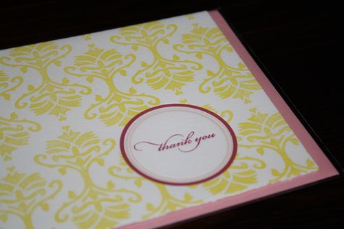 6a00e554ee8a22883301310fb00621970c 500wi Thank You Card Round Up