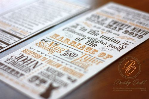 6a00e554ee8a22883301310fd7c0fb970c 500wi Vintage Inspired Mad Lib Wedding Invitations