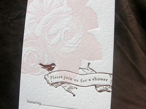6a00e554ee8a2288330133ec525d24970b 500wi Fill In Letterpress Party Invitations