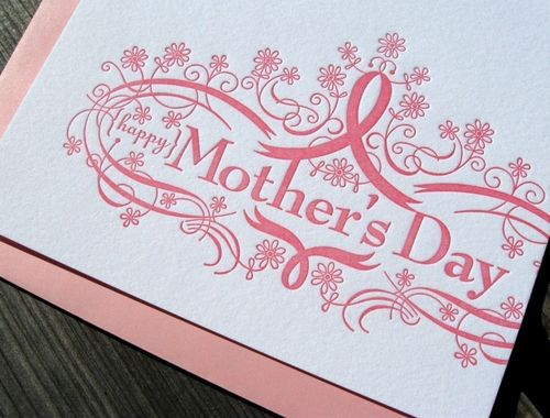6a00e554ee8a2288330133ecca6cd6970b 500wi Seasonal Stationery: Mothers Day Cards