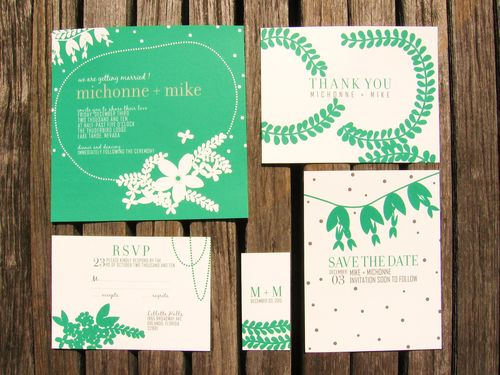 6a00e554ee8a2288330133ed025aca970b 500wi Midnight Gardens Wedding Invitation