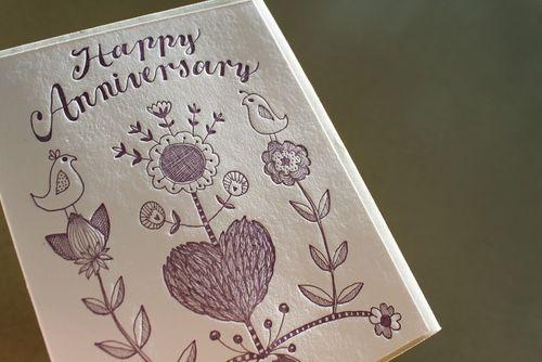 6a00e554ee8a2288330133ee6c29e6970b 500wi Happy Anniversary!