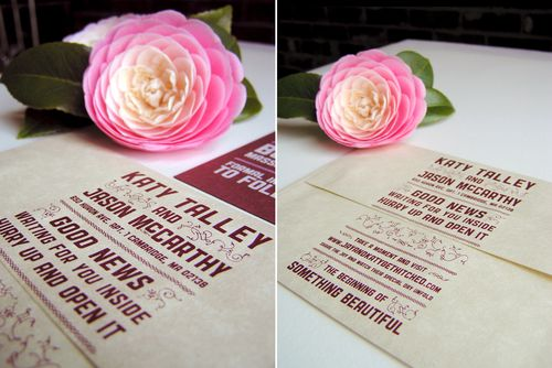 6a00e554ee8a22883301347fb99278970c 500wi Katy + Jasons Screen Printed Save the Dates