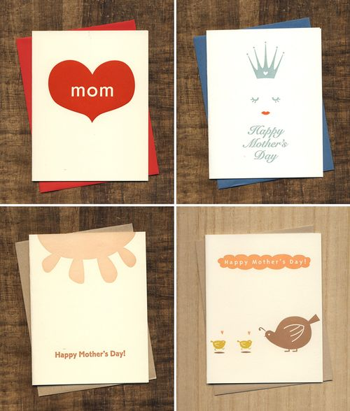 6a00e554ee8a22883301347ffa8123970c 500wi Seasonal Stationery: Mothers Day Cards